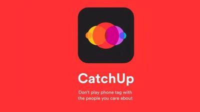 Facebook y su app experimental para llamada de voz