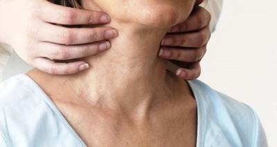 Encuentro virtual gratuito con especialistas por Semana Internacional de la Tiroides