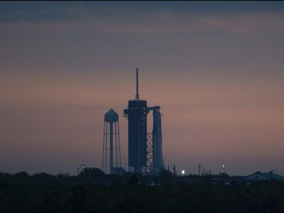 Se pospone el primer vuelo espacial a la EEI en 9 años