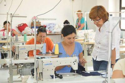 Concurso ofrece G. 50 millones en equipamientos para emprendedores