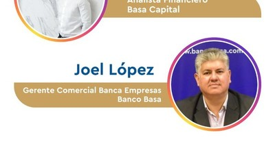 Basa Capital analizó el sector agroganadero