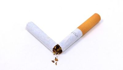 Este 2020 habrá 10 millones menos de consumidores de tabaco según OMS