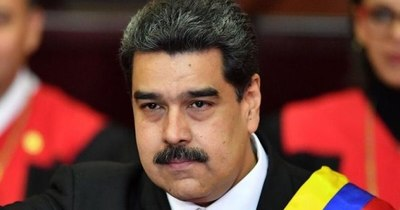 Venezuela ya no puede esperar