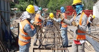 Paraguay necesita discutir y priorizar obras públicas