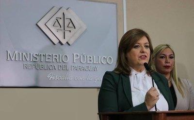 Bajan el pulgar a juicio político de Quiñónez