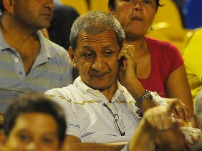 Acosta acusa momento difícil para costear pruebas de Covid