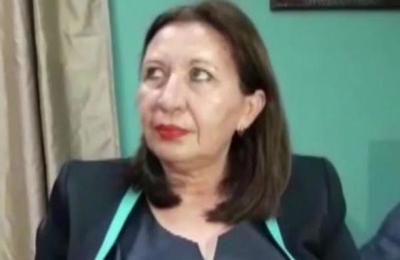 Dirigente social denuncia que jueza montó su caso