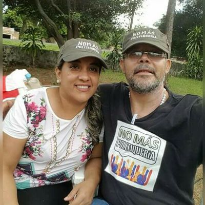 Le regaló su banca a su esposa, para que apoye los robos del gobernador – Diario TNPRESS