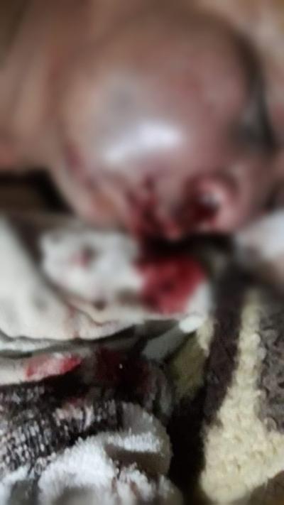 CDE: Agente de la PMT agredió brutalmente a conductor