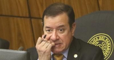 Definirán este viernes libertad del diputado Miguel Cuevas