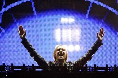 David Guetta hará otro concierto para recaudar fondos para el covid-19