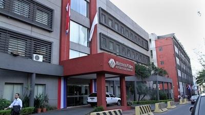 Fiscalía presentó Recurso de Apelación Especial contra la Sentencia definitiva de un caso de Abuso Sexual en Niños