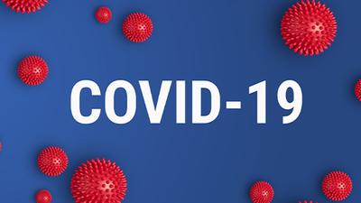 Covid-19: Ya son 900 los infectados en el país