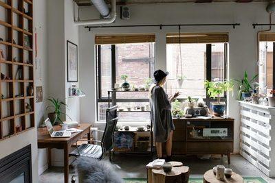 La otra cara del home office: los pros y contras de una tendencia que vino para quedarse