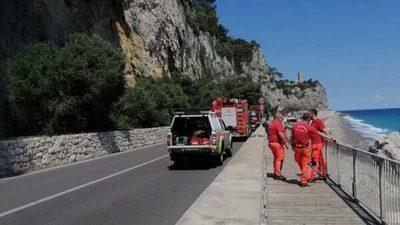 Joven paraguayo muere ahogado en Italia