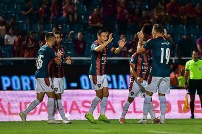 Torneo Apertura volverá el 17 de julio – Prensa 5
