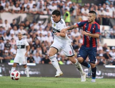 El fútbol paraguayo ya tiene fecha de regreso
