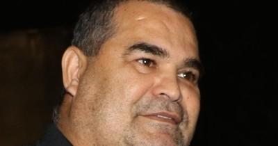 """""""No hay posibilidad de conciliación con Chilavert"""", dice abogado de Domínguez"""