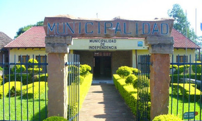 Fiscal allanó Municipalidad de Independencia por supuesta falsificación de documentos