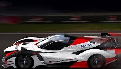 La FIA anuncia modificaciones en los LM Hypercars