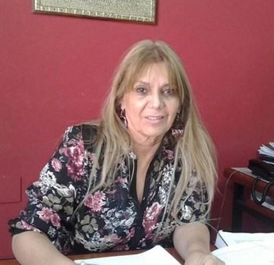 ROBO DE JOYAS: habrían devuelto celular incautado por orden del Comisario Ramírez