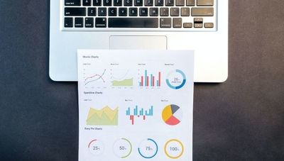 Nuevas herramientas para el marketing digital están disponibles en Paraguay de la mano de Equifax