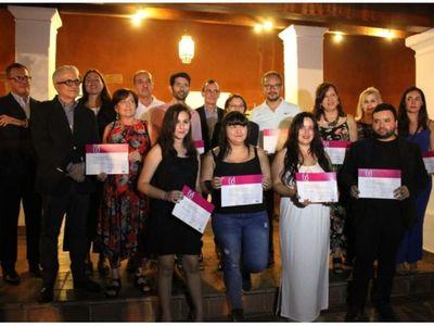 Ayer se lanzó la 22a edición del premio Henri Matisse