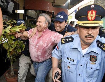 Vía libre para iniciar juicio contra OGD por caso audios