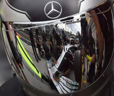 FIA anuncia cambios para próximos años