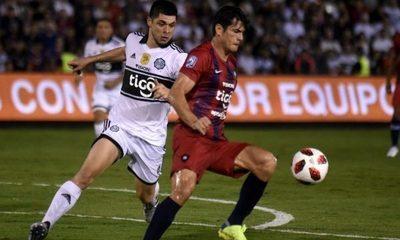 El 17 de julio retornará la emoción del fútbol
