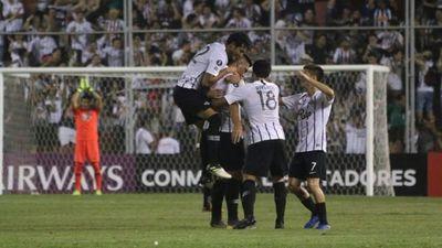 El fútbol de Primera retorna el 17 de julio