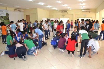Internados chaqueños piden participar en protocolo para reinicio de clases