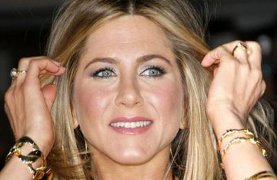 La razón por la que hay una neurona en el cerebro humano con el nombre de Jennifer Aniston