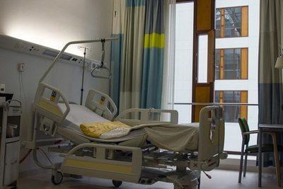 """Qué es el """"acuerdo nacional"""" para la compra de insumos de Salud"""