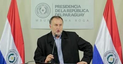 Rendición de cuentas de instituciones deberá estar hoy en portal de la CGR