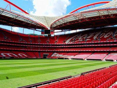 La Liga de Portugal se disputará en 16 estadios a partir del 3 de junio