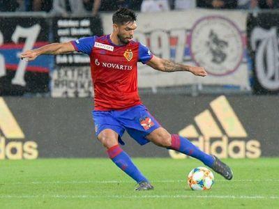 La liga de Suiza se reanudará el 19 de junio