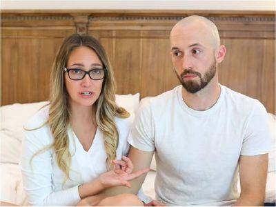Indignación con youtuber que reubicó a su hijo adoptivo