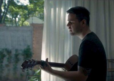 Nueva banda nacional lanza primer single y videoclip