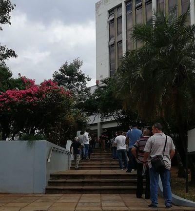 Municipalidad de Asunción ofrece nuevos canales para pago de tributos de forma remota