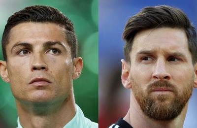 Este es el deportista mejor pagado del planeta: no es Lionel Messi ni Cristiano Ronaldo