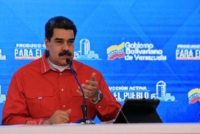 """Cifra de muertes en Venezuela por covid-19 es """"absurda"""", dicen expertos"""