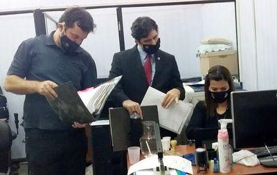 Investigan nuevos hechos de corrupción en el Indert