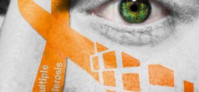 En el día mundial de la Esclerosis Múltiple, enfermos piden apoyo a los órganos de Salud