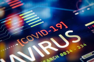 La pandemia en números: Así avanza el coronavirus en el mundo y parece no tener fin