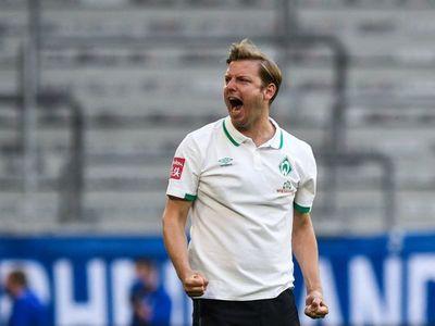 Werder Bremen agranda la crisis del Schalke 04 y el Hertha vuelve a ganar