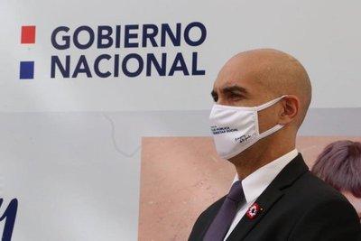 Paraguay suma 47 nuevos casos positivos de Covid-19 en solo 24 horas