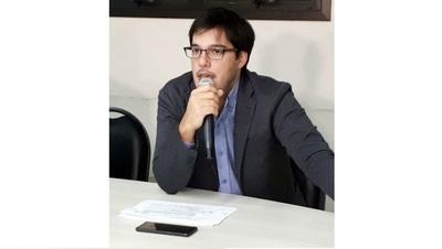 """Guillermo Sequera afirma que """"preocupa aumento de casos sin nexo"""""""
