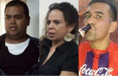 Según abogado 360 golpe final contra el intendente José Carlos Acevedo sería el miércoles