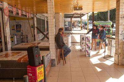 Brasil avanza hacia la retomada económica a pesar de sus casi 28.000 muertos